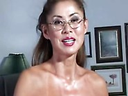 Minka Sex Teacher