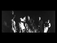 Violent Virgin (1969) (Fin) Xlx