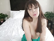Asian Small Penis Humiliation