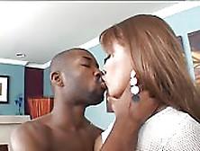 Il Negro E La Culona