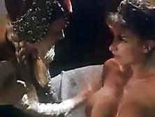 sessogratis mature guardare porno in coppia