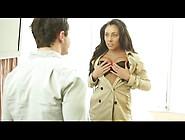 Porn Pros - Pretty Little Teens #5 - Gianna Nicole