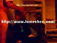 Cojiendome A Una Madurita Big Ass Lady By Lamechee