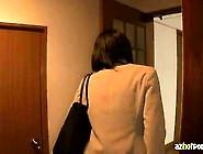 Jav Collection - Japanese School Teacher Sex Lesson