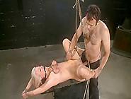 Best Fetish Porn Movie With Exotic Pornstar Jasmine Jolie From D