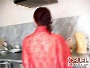 Video Caseiro De Irmao Comendo A Irma Em Casa