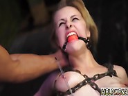 Bonnie Rotten Lesbian Bondage Squirt Xxx Helpless Teen Lily