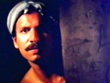Desi Blue Film Lund Fucking Chut Raped Full Nudity Bath