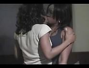 Super Hot & Sexy Black Lesbians Face Sit Eat Pussy - Ameman