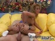 Sage Swanson Fake Tits Milf