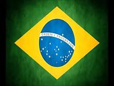 Brasile Compilation