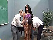 Group Sex Video Of Indian Girl Hot Sexual Masti Game With Nri Gu