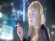 Sharon Stone - Basic Instinct 2 (2006)