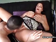 Incest Mom And Son Fucking