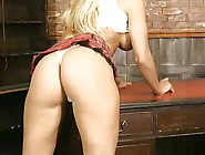Jenna Hoskins Babestation 030425 1