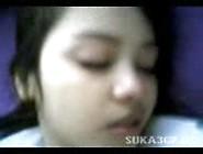 Kumpulan Video Bokep Indonesia - Bokepspot. Com
