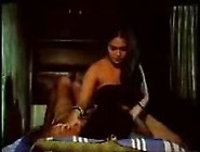 Fuck Video Indian- Indian Actress B Grade Films
