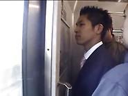 Hiep Dam Tren Xe Buyt - Xvideos. Com