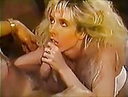 Victoria Paris,  Randy West