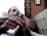 Hairy Gay Cock Sucker And Muscle Extreme Sex Straight Boy Co