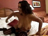 Breast Fed Persia Monir