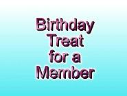 A Birthday Treat From Grandma Libby 4