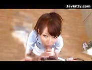 Asian Porno Javkitty. Com Compilation 77499 17 By Pmai