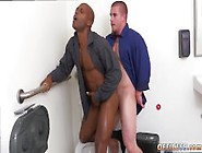 Men Shaving Penis Porn And Small African Boys Having Gay Sex Wit