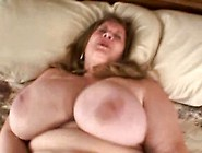 Tease - Sharon - A Paramour's View (Curvy Sharon)