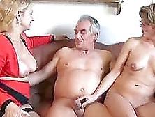 onlayn-porno-zreloy-nemki