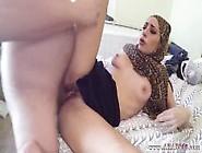 Arab Girl And Old Man Hidden Cam And Arab Syrian Teen No Money,