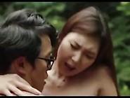 Korean Sex Scene 24