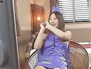 Takako Kitahara,  Rio,  Anna Oguri,  Koisaya,  Rola Sato,  Nene In M