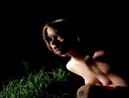 Nude Celeb Melanie Griffith Young Old. Wmv
