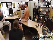 Straight Teen Boy Gets Jerk Off By Daddy Gay Straight Fellow Goe