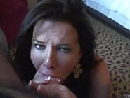 Veronica Avluv Cocksucking Lips