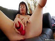 Turned On Provocative Dark Haired Slut - Hot Movie Pornsharing. C