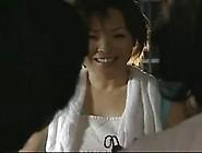Japanese Nostalgic Porn #30
