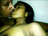 Hot Mms Video Clip Featuring Desi Girl Kanchan From Tamil Nadu G