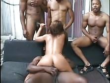 Rio Mariah Xxx Anal Video