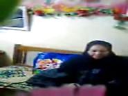 Bravewebgirls. Com/cams - Shy Arab Women Filmed With A Hidden