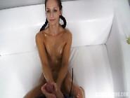 Czech Casting - Xxx Lucie 2204 720P