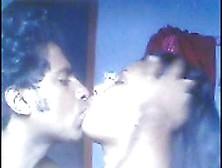 Desi Aunty Hardcore Extra Marital Affair With Tenant Guy