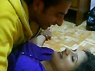 Desi Scandal Mms Clip Of Desi Callgirl With Client Leaked Mms