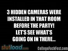 Drunk-College-Couple-Hidden-Cam-Sex-Video