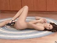 Althea B,  Altea,  Antea,  Belinda Hot Russian Teen