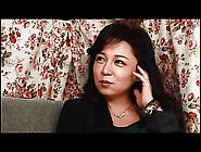 Mature Japanese Housewife Have Sex For Cash (Part 3)