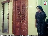 Kannada-Wife-Son In Law N Mother In Law - Hotmoza. Com