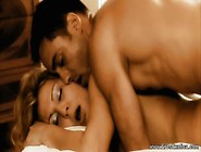 Exotic Kama Sutra Sex Adventures From Exotic India