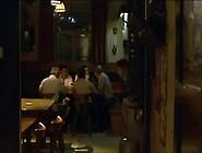 Pornorama - Orgasm Scene